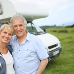 senior-couple-in-front-camper-rv-1-150×1501-1